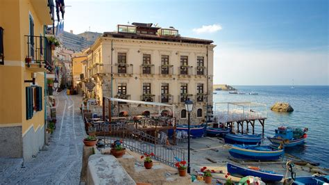 The 10 Best Hotels In Scilla, Calabria From  For 2019