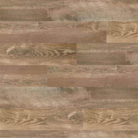 Lowes Canada Bathroom Floor Tile by Wood Tile Floor Opinion Credit Houses Maintenance
