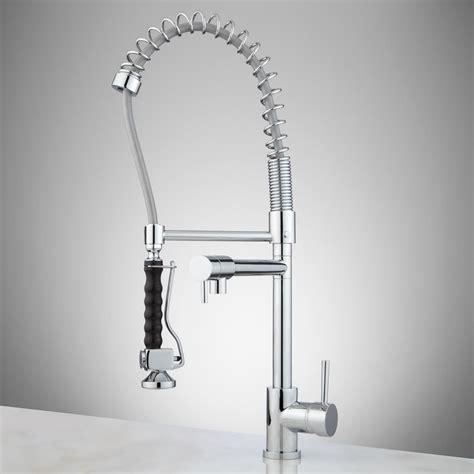 restaurant style kitchen faucets restaurant style kitchen faucets 28 images enchanting