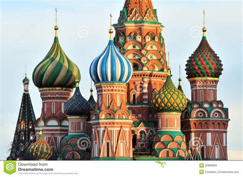 foto de St basil's cathedral clipart 20 free Cliparts Download