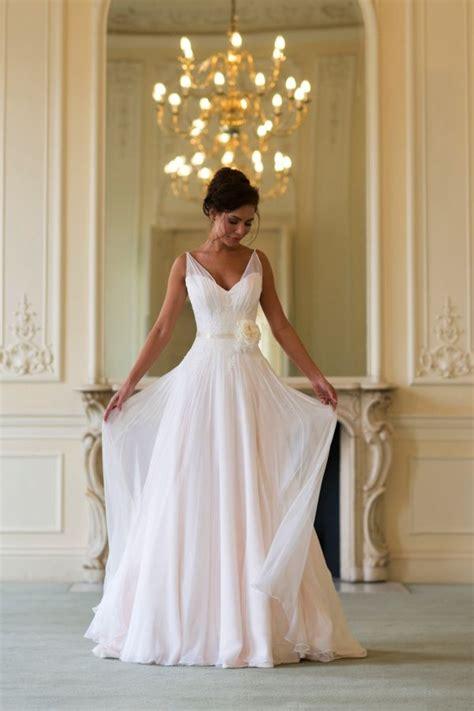 vow renewal dress ideas  pinterest rose gold