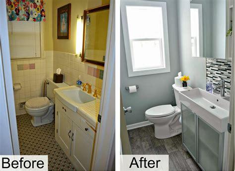 bathroom mirrors ideas with vanity trends bathroom remodel ideas bathroom remodeling