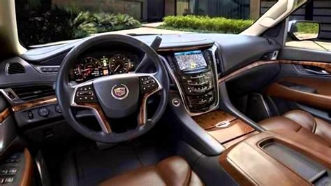 cadillac escalade 2017 pearl white overall review of 2017 cadillac escalade theautoweek