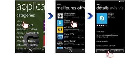 telecharger mobdro pour nokia lumia apktodownload