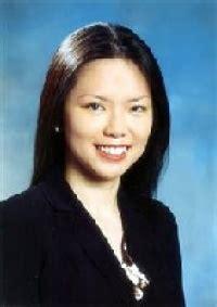 dr  shen md dublin  dermatologist skin