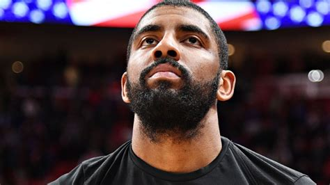 Kyrie Irving of Boston Celtics does not attend Game 7 due ...
