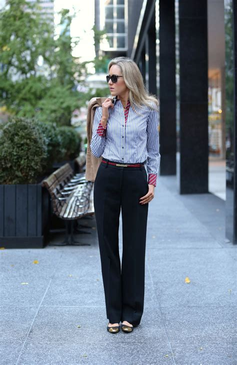 What to Wear to a Job Interview u2013 17 interview outfit ideas u2013 Glam Radar