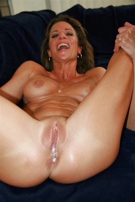 Stunning Amateur Milfs And Matures Hairy And Shaven 43 Pics