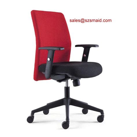 fabric chair fabric office chair fabric swivel chair id