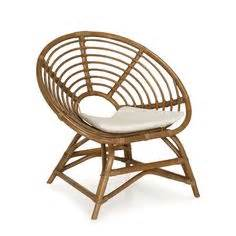 new home on pinterest salons ferdinand and rattan