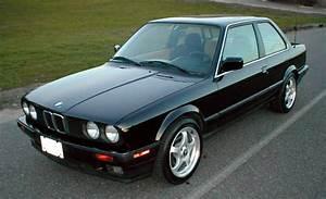 Bmw 325i Repair Manual 1987 1988 1989 1990 1991 Online