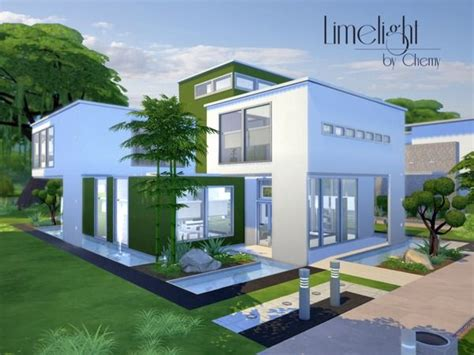 stunning images sims houses 1000 ideas about sims house on sims3 house