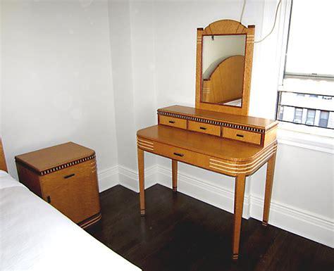 Deco Bedroom Set by Deco Bedroom Set