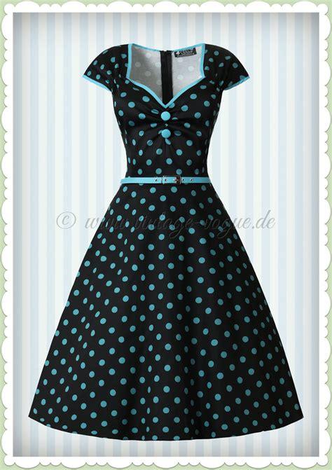 vintage kleider 30er vintage kleider 30er jahre modische damenkleider