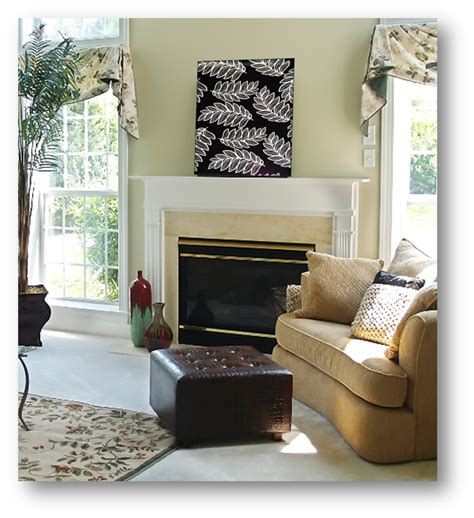 above fireplace decor best 20 rustic fireplace decor ideas on pinterest stone fireplace fireplace designs with tv