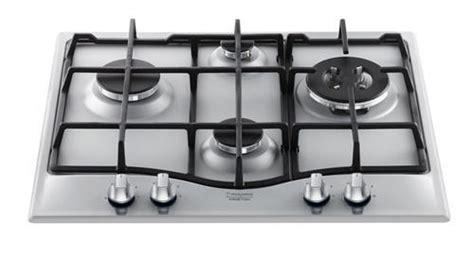 piano cottura whirlpool ixelium opinioni piano cottura whirlpool ixelium prezzo piano cottura