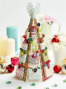 Weihnachtsbasteln Mit Kindern Vorlagen : die besten 25 tannenbaum vorlage ideen auf pinterest ~ Watch28wear.com Haus und Dekorationen