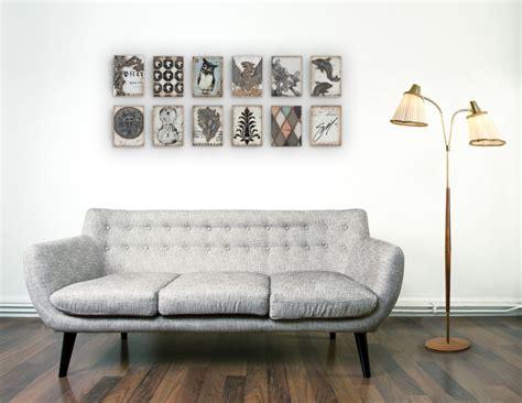 home decor wall home wall decor ideas pictures photos