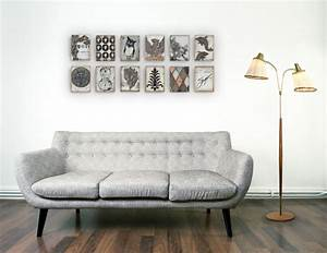 home wall decor ideas pictures photos With home wall decor