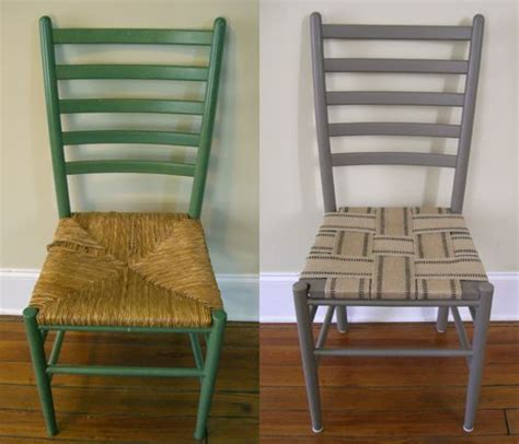 1000 images about jute webbing on upholstery