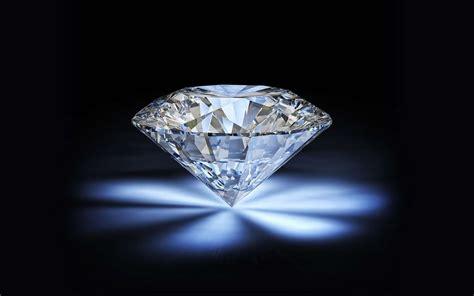 diamants sur canape diamants sur canapé dossier