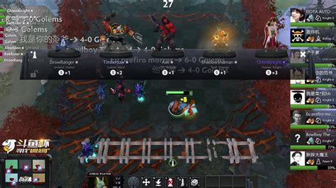download dota 2 auto chess android and ios gamescatalyst
