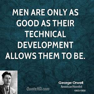 Good Quotes Abo... Nice Technical Quotes