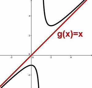 Asymptote Berechnen : asymptote mathe artikel ~ Themetempest.com Abrechnung