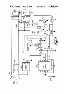 numatics valve wiring diagram 29 wiring diagram images With circuit boardair purifier circuit boardair purifier printed circuit