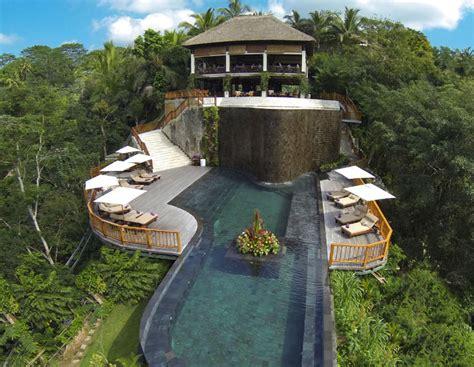 Resorts Around The World
