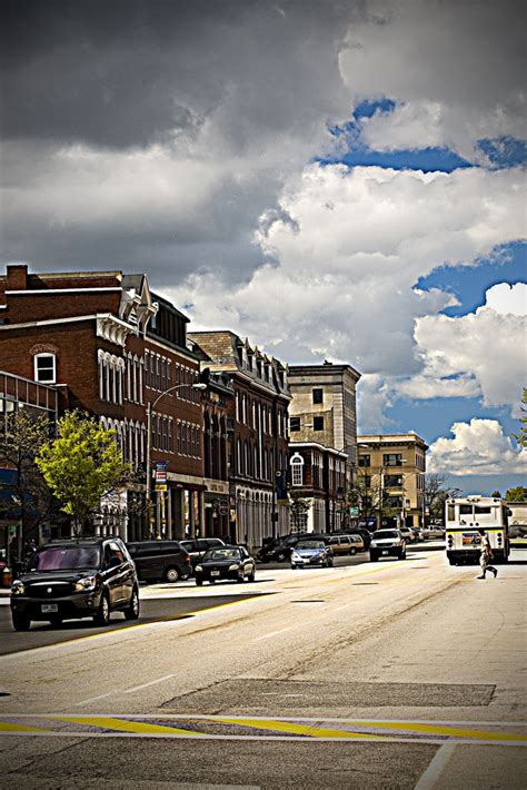 59 best concord nh images on new hshire