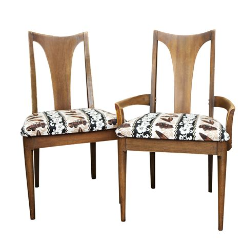 cheap dining table and chairs top 30 dining table and