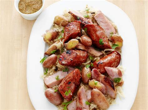 sausage recipes top sausage recipes recipes dinners and easy meal ideas food network