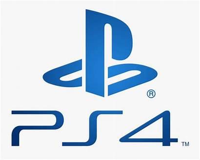 Ps4 Playstation Clip Clipart Tier Templates Random