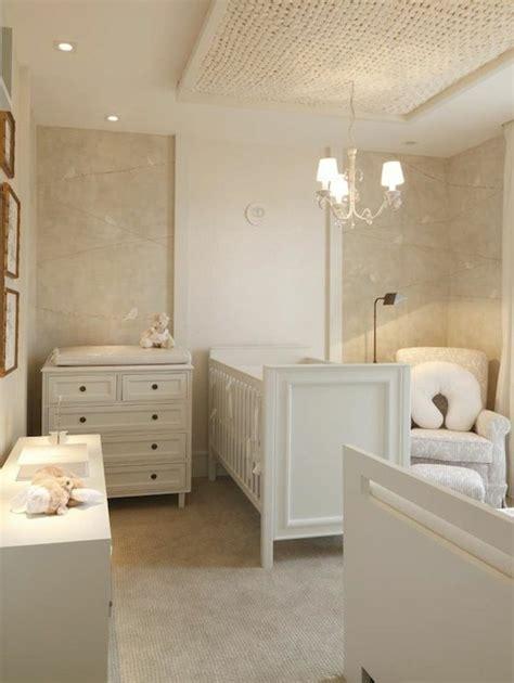 chambre capitonné chambre avec papier peint capitonné raliss com
