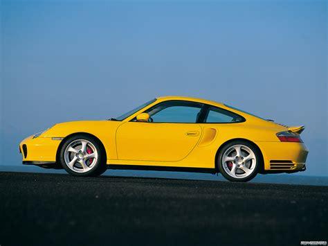 porsche turbo 996 porsche 911 turbo 996 photos photogallery with 104