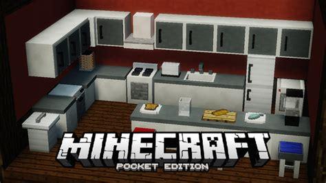 minecraft living room ideas pe basic furniture ideas tutorial minecraft pe