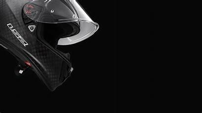 Helmet Motorcycle Ls2 Helmets Wallpapertip Arrow Evo