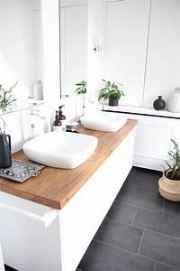Badezimmer Selber Bauen : badezimmer selbst renovieren ~ Bigdaddyawards.com Haus und Dekorationen