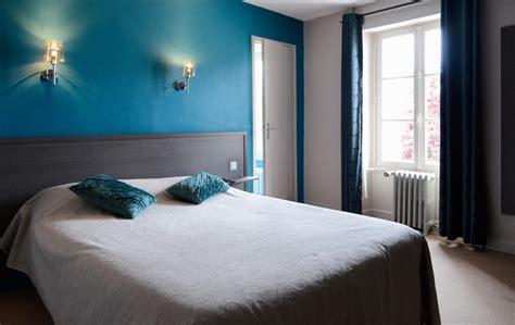 chambre avec normandie frais chambre d hote avec privatif normandie