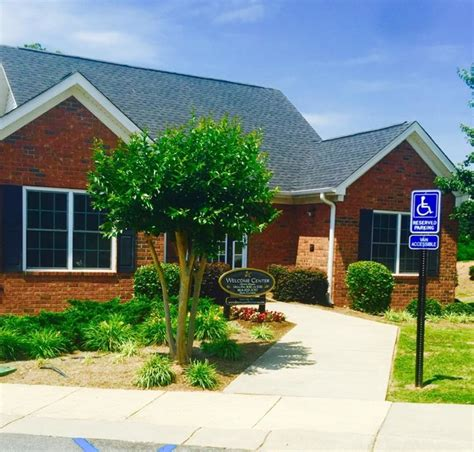 foto de Apartments for Rent in Easley SC with Cats Allowed