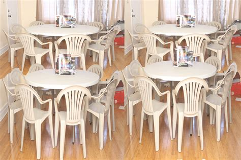 table chair tent rental table rental chair rental