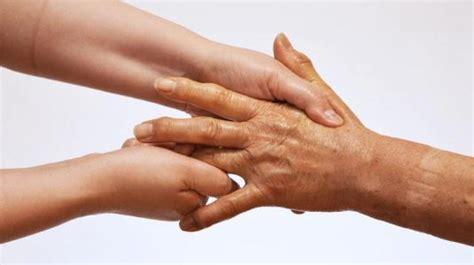 fingerarthrose arthrosearten und ihre symptome netdoktorde