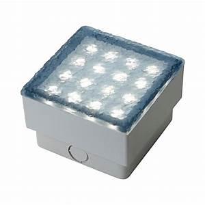Led Lichtleiste Außen 230v : led bodeneinbauleuchte pflaster aussen ip67 boden leuchte einbau strahler 230v ebay ~ Buech-reservation.com Haus und Dekorationen