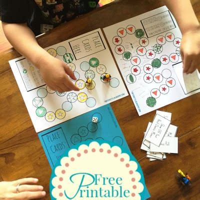 printable homemade board game creator twitchetts