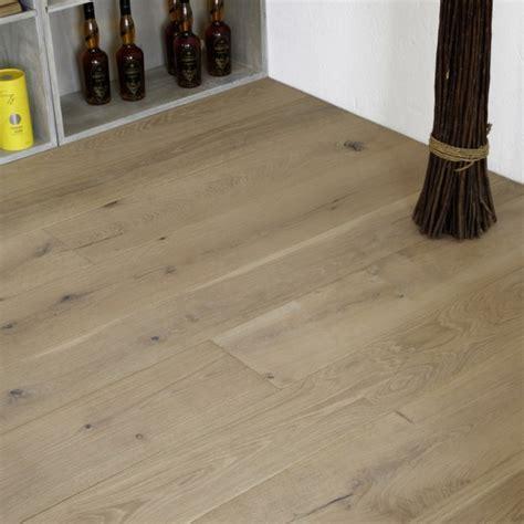 ab hardwood flooring teka landscape provence white oak ab hardwood flooring and supplies