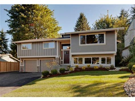 split level style house matrix split level home design