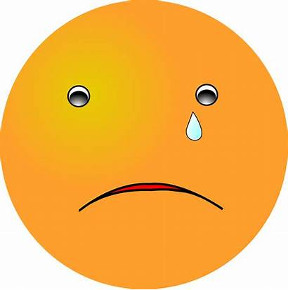 Cry Smiley Smileys Desi Desicomments Text Graphics