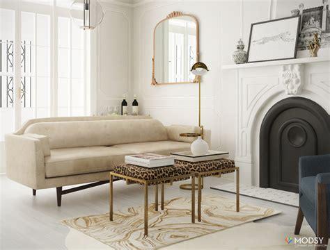 Inspirational Interiors Megan Pflug by Megan Pflug
