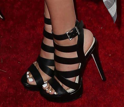justice victoria bcbgeneration sandals platform gingham trend embraces toe head